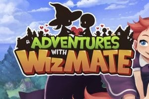 Download Adventures With WizMate APK - For Android/iOS 8