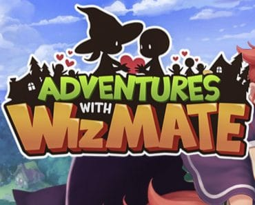 Download Adventures With WizMate APK - For Android/iOS 5