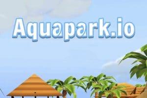 Download Aquapark.io - For Android/iOS 8