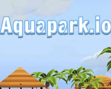Download Aquapark.io - For Android/iOS 1