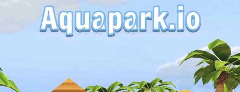 Download Aquapark.io - For Android/iOS 29