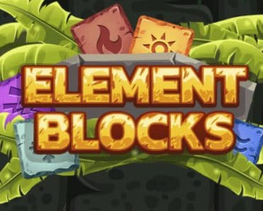 Download Block Puzzle Element - For Android/iOS 1