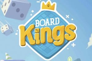 Download Board Kings - For Android/iOS 4
