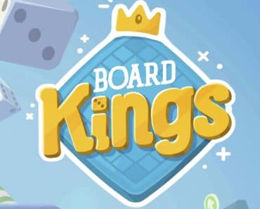 Download Board Kings - For Android/iOS 5