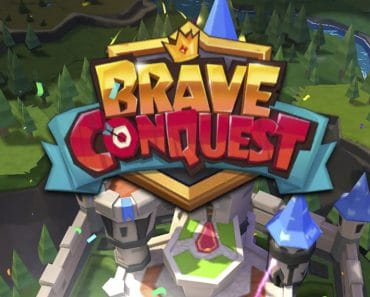 Download Brave Conquest - For Android/iOS 7
