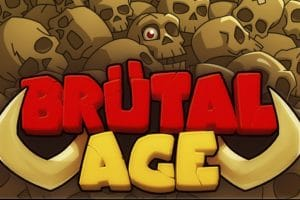 Download Brutal Age: Horde Invasion - For Android/iOS 4