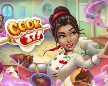 Download Cook It! - For Android/iOS 1