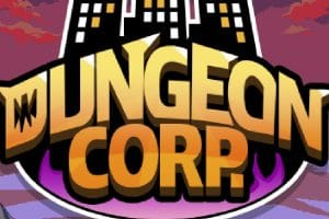Download Dungeon Corporation - For Android/iOS 3