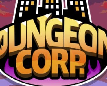 Download Dungeon Corporation - For Android/iOS 8