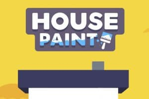 Download House Paint - For Android/iOS 3