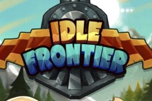 Download Idle Frontier - For Android/iOS 8