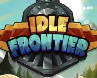 Download Idle Frontier - For Android/iOS 2