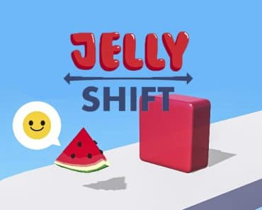 Download Jelly Shift APK - For Android/iOS 3