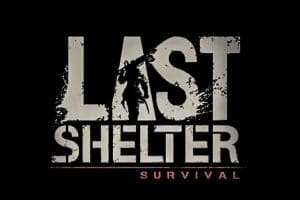 Download Last Shelter: Survival APK - For Android/iOS 3