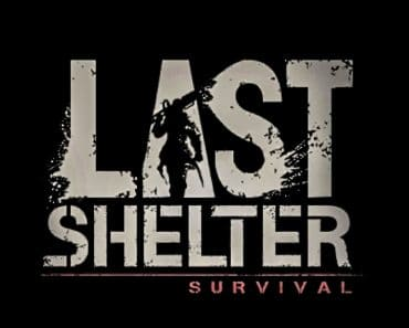 Download Last Shelter: Survival APK - For Android/iOS 11