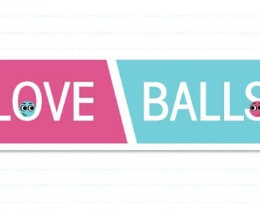 Download Love Balls - For Android/iOS 7