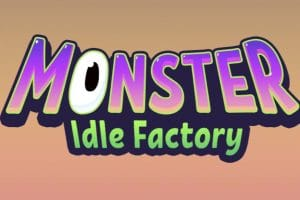 Download Monster Idle Factory - For Android/iOS 3