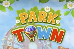 Download Park Town - For Android/iOS 3
