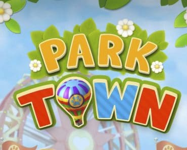 Download Park Town - For Android/iOS 8