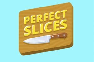 Download Perfect Slices - For Android/iOS 5