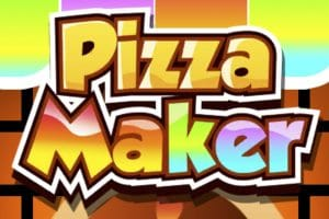 Download Pizza Maker - For Android/iOS 3