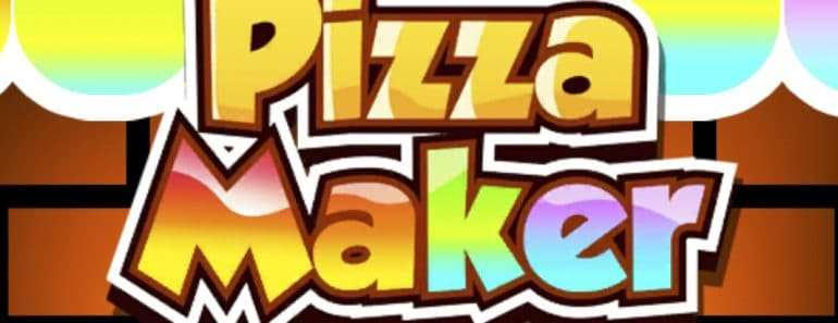 Download Pizza Maker - For Android/iOS 10