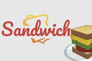 Download Sandwich - For Android/iOS 10