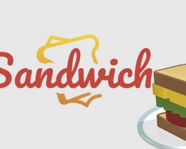 Download Sandwich - For Android/iOS 4