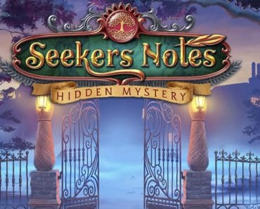 Download Seekers Notes - For Android/iOS 4
