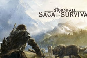 Download Stormfall: Saga of Survival - For Android/iOS 2