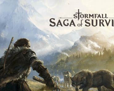Download Stormfall: Saga of Survival - For Android/iOS 5