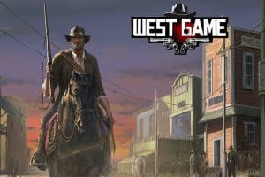 Download West Game APK - For Android/iOS 5