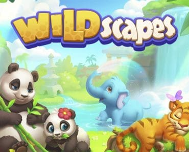 Download Wildscapes - For Android/iOS 4