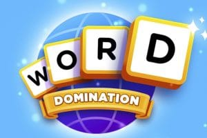 Download Word Domination - For Android/iOS 2