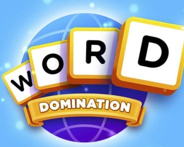 Download Word Domination - For Android/iOS 7