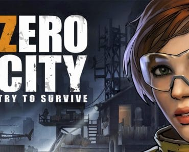 Download Zero City: Zombie Shelter Survival - For Android/iOS 6