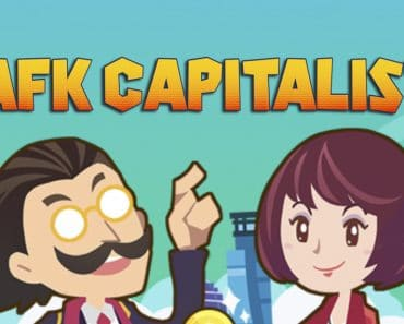 Download AFK Capitalist - For Android/iOS 6