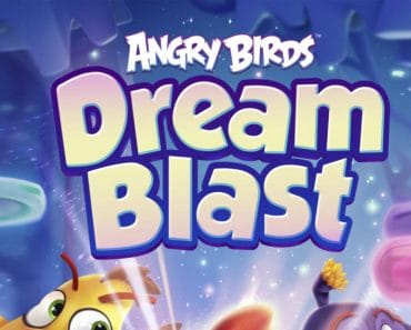 Download Angry Birds Dream Blast - For Android/iOS 38