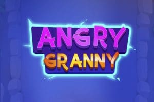 Download Angry Granny - For Android/iOS 4
