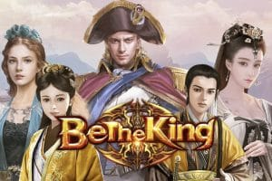 Download Be The King: Palace Game - For Android/iOS 6