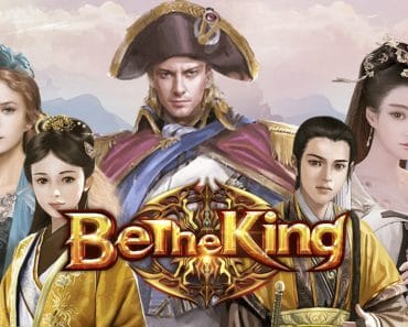 Download Be The King: Palace Game - For Android/iOS 4