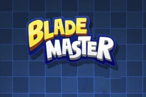Download Blade Master - For Android/iOS 4