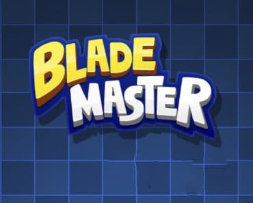 Download Blade Master - For Android/iOS 6