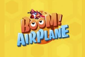 Download Boom! Airplane - For Android/iOS 4