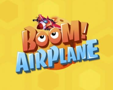Download Boom! Airplane - For Android/iOS 5