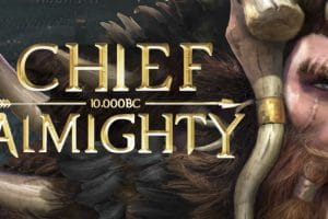 Download Chief Almighty - For Android/iOS 4