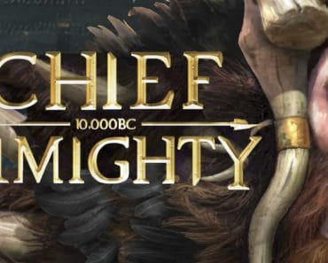 Download Chief Almighty - For Android/iOS 6