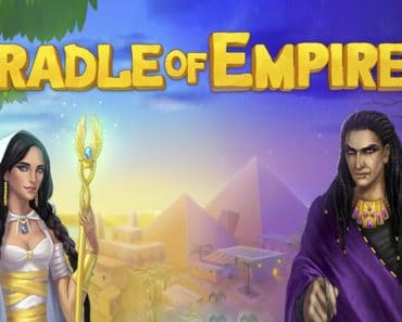 Download Cradle of Empires - For Android/iOS 14