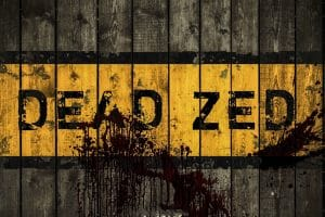 Download Dead Zed - For Android/iOS 9