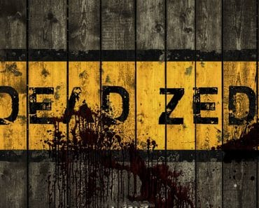 Download Dead Zed - For Android/iOS 1